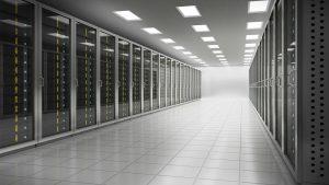 webhosting-datacenter-header