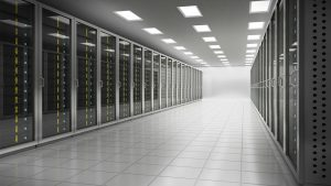 datacenter-header