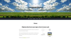 loungeweb-digitaal-portfolio