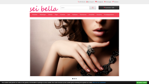 seibella-shop--portfolio