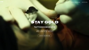 staygold tattooconventie-portfolio