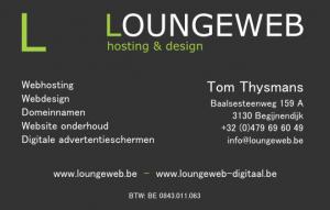 v-card-loungeweb